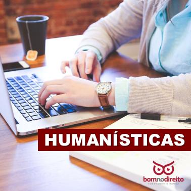 Humanísticas