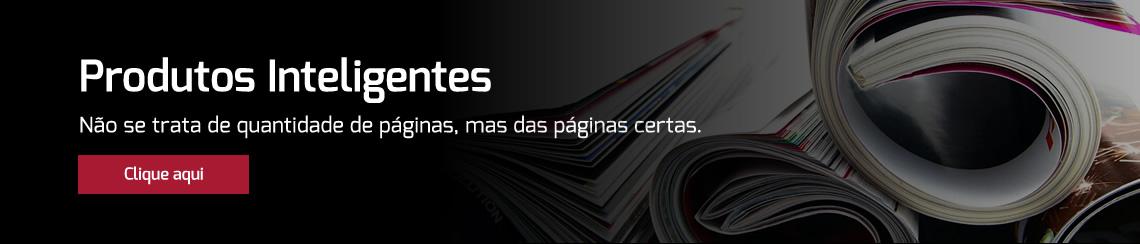 Revistas BND